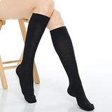 【KEROPPA】可諾帕430丹階段設計小腿壓力襪*1雙C92009-1
