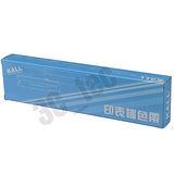 x10組入 KALL 副廠相容色帶 Epson LQ-300 LQ300+ 37753 S00775 點陣印表機