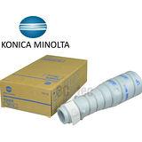 影印機碳粉 [1支] KONICA MINOLTA TN-114 TN114