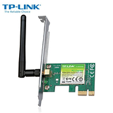 TP-LINK TL-WN781ND PCI-E 無線網卡