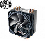 Cooler Master Hyper 212X CPU散熱器