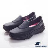 SKECHERS(女)健身系列 GOtrain Ace - 13938BBK
