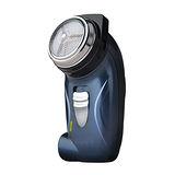 【KINYO】充電式電動刮鬍刀(KS-300)