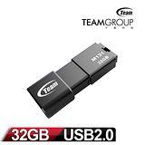 Team 十銓科技 M131 32GB OTG 雙頭隨身碟