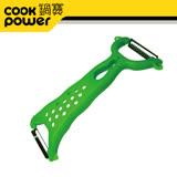 鍋寶刨絲刀WP-706