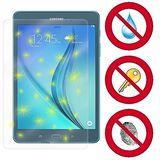 D&A Samsung Galaxy Tab A 8.0 LTE版日本原膜螢幕貼(NEW AS玻璃奈米型)