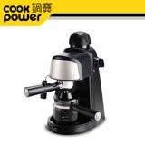 鍋寶全自動義式咖啡機CF-808