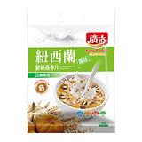 廣吉紐西蘭鮮奶麥片-田園南瓜 30g*10包/袋