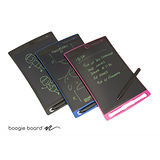 2015新品-Boogie Board JOT plus 手寫塗鴉板-不傷視力-練習生字、塗鴉好夥伴!