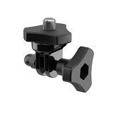 SP GADGETS for GoPro專用 相機孔連接座#53061