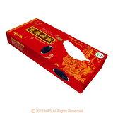 蜂蜜黑棗禮盒(小)