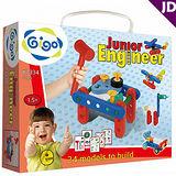 【智高 GIGO 科學玩具 】小小工程師系列 - 生活體驗組 #7334