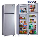 TECO東元310公升定頻雙門冰箱R3151CS