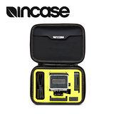 【INCASE】GoPro專用 Mono Kit 單主機防護收納盒