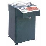 微電腦果糖定量機(冰櫃、冷藏櫃、冷凍櫃)型號KF-11