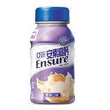 【亞培】安素高鈣液(237ml x24入) 香草口味 骨質營養補充品