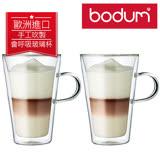 德國 BRAUM Oral-B 百靈 歐樂B P4000 3D數位極淨電動牙刷 (德國製) 展示新品 加贈BODUM 70週年隨行杯 + EB20-2