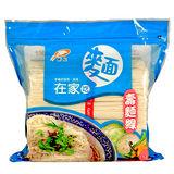 正逢在家吃麵-壽麵線 1.5kg