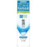 日本ROHTO肌研極潤保濕化妝水(清爽)170ml