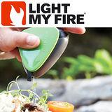 LIGHT MY FIRE 露營調味罐LF4027 / 城市綠洲