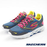 SKECHERS (女) 跑步系列 GO RUN Vortex - 14080CCPR