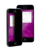 【3M】iPhone 5 手機防窺片 保護膜 (亮面) (適用於 iPhone 5)