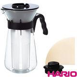 日本【HARIO】極速冰炫風咖啡壺 / VIC-02B