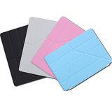Apple iPad Air2 Smart cover 三角折疊保護套