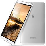 Huawei華為 MediaPad M2 16GB LTE版 8吋 雙喇叭 八核心輕薄通話平板電腦【贈鋼化保貼+原廠皮套】