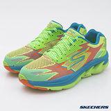 SKECHERS(男)跑步系列GO Run Ultra R-54005LMBL