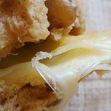 【方王媽媽】乳酪饅頭(5顆/袋)