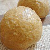 【方王媽媽】黃豆饅頭(5顆/袋)