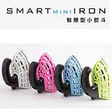 VENUS 智慧型安全小熨斗 Smart mini Iron VT-1 ~精美四色可選