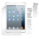蘋果 Apple iPad mini 4 7.9吋 高透光亮面耐磨保護貼