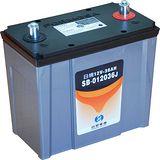 【台塑】高效能鋰鐵電池(含安裝) 日規36AH