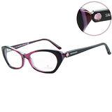 SWAROVSKI-時尚光學眼鏡(共3色)SW5067
