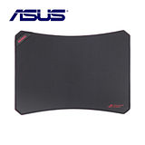 ASUS 華碩 ROG GM50 MOUSEPAD SPEED 電競滑鼠墊