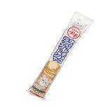 北日本白巧克力夾心餅 47g
