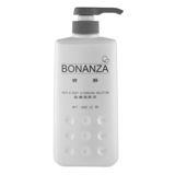 寶藝Bonanza 髮膚清潔液 600g