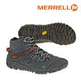MERRELL GTX戶外多功能鞋ML21251《男款》