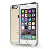 透明殼專家 iPhone6s 4.7吋 防摔抗震耐衝擊 全包覆保護殼