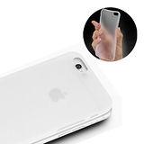 透明殼專家 iPhone6/6s 4.7吋 抗指紋加強版保護殼