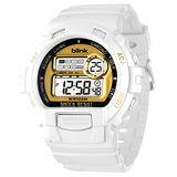 JAGA 捷卡 blink M886-DL 陽光炫麗多功能運動電子錶