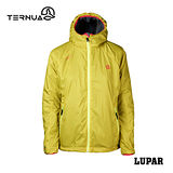 【西班牙TERNUA】女輕量防風Pertex保暖外套1642657