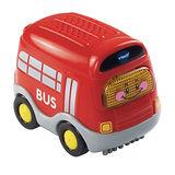【Vtech】嘟嘟車系列-巴士