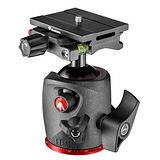 Manfrotto MHXPRO-BHQ6 XPRO-BHQ6 球型雲台.