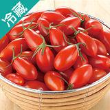 吉園圃溫室玉女小番茄1盒(600g±5%/盒)
