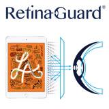 RetinaGuard 視網盾 iPad mini 4 眼睛防護 防藍光保護膜