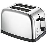 尚朋堂專業烤麵包機SO-929
