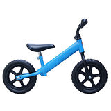 BIKEONE K1 L 12吋 MIT 兒童滑步平衡車 學步車